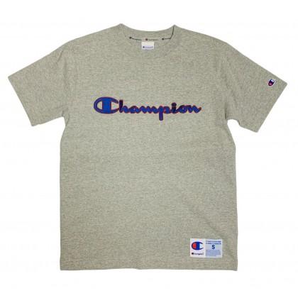 Champion C3-Q301 Grey